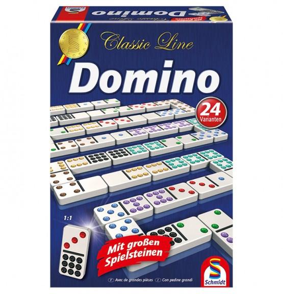 Domino_Classic_1