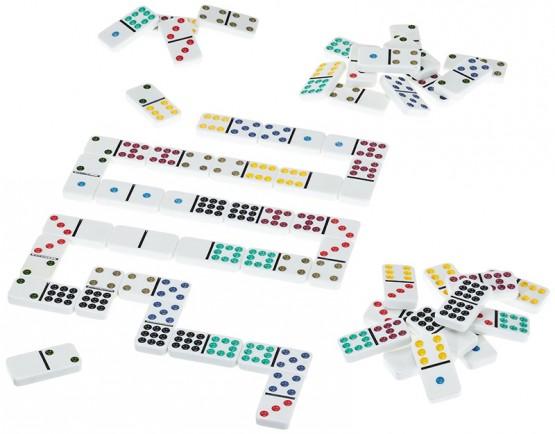 Domino_Classic_2