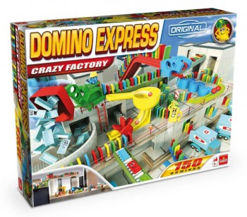 Domino_Express_Crazy_Factory_1