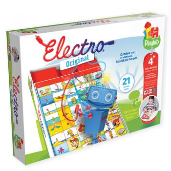 Electro_Original_17821_1