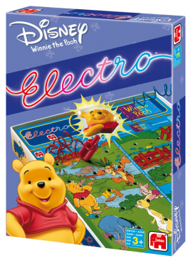 Electro_WTP_1