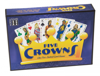 Five_Crowns_1