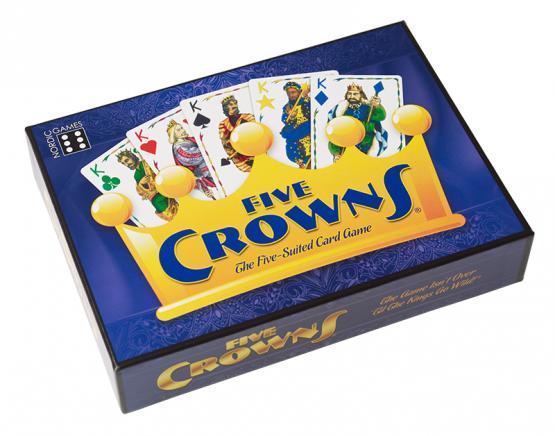 Five_Crowns_2
