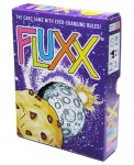 Fluxx_1