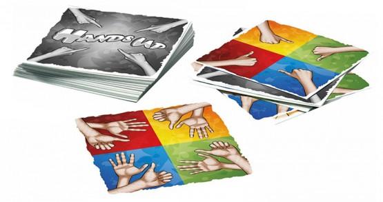 Hands_Up_2