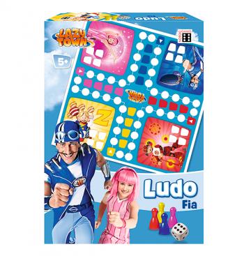 LT_ludo_3