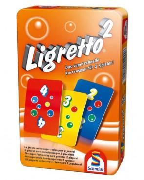 Ligretto_2_1