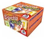Ligretto_Crazy_1