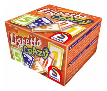 Ligretto_Crazy_1