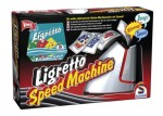 Ligretto_Speed_Machine_1