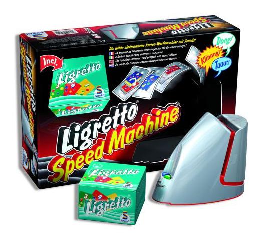 Ligretto_Speed_Machine_2