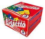 Ligretto_raudur_1