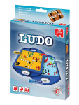 Ludo_Ludo_Jr_Travel_1
