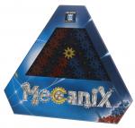 Mecanix_1