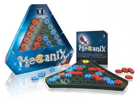 Mecanix_2