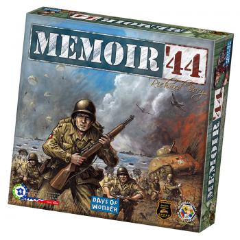 Memoir_44_1