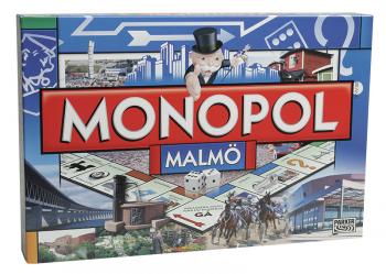 Monopol_Malmo_3