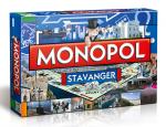 Monopol_Stavanger_1