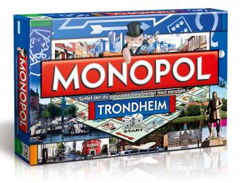 Monopol_Trondheim_1
