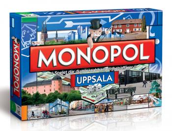 Monopol_Uppsala_1
