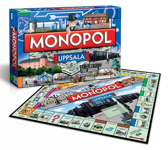 Monopol_Uppsala_2