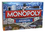 Monopoly_Akureyri_4