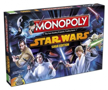 Monopoly_Star_Wars_SE_1