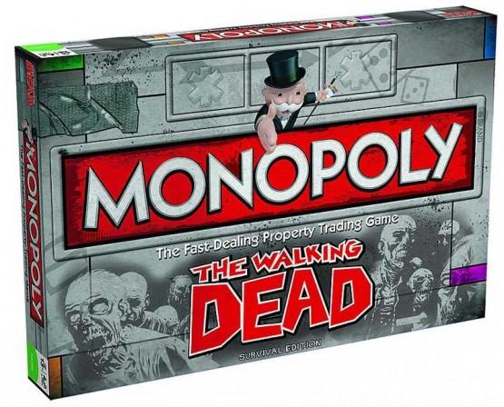 Monopoly_The_Walking_Dead_1