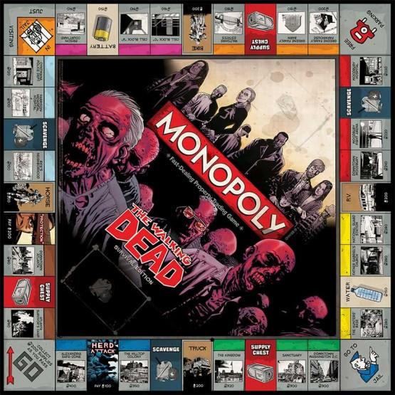 Monopoly_The_Walking_Dead_2