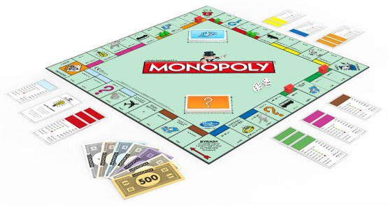 Monopoly_original_2