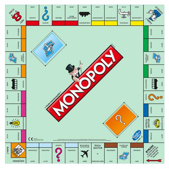 Monopoly_original_3