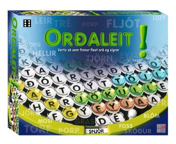Ordaleit_1