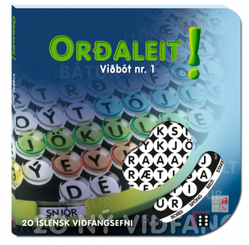 Ordaleit_vidbot1_1