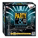 Party_og_Co_3