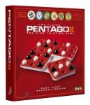 Pentago_1