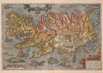 Puzzle_Islandia_1590_1000_1