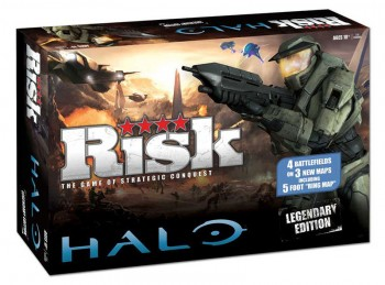 RISK_Halo_LED_1