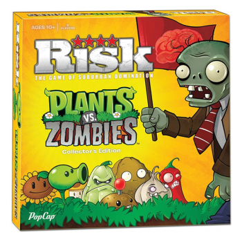RISK_Plants_vs_Zombies_1