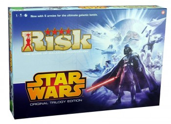 RISK_Star_Wars_TE_1