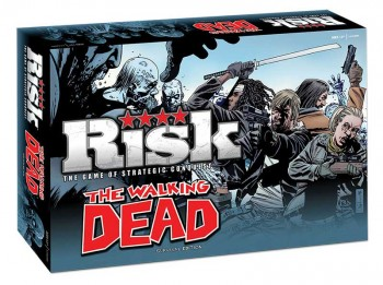RISK_The_Walking_Dead_1