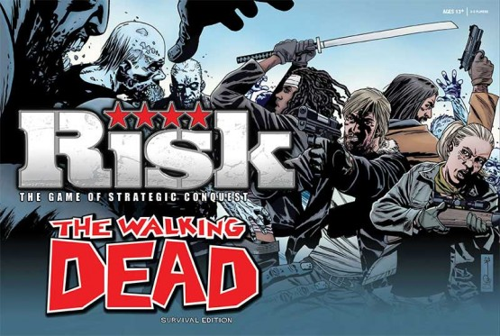 RISK_The_Walking_Dead_2