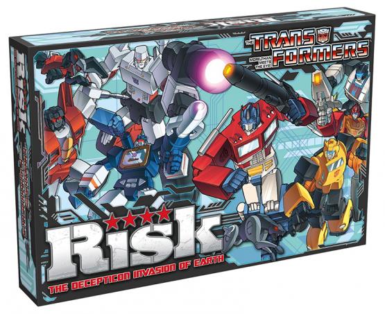 Risk_Transformers_1