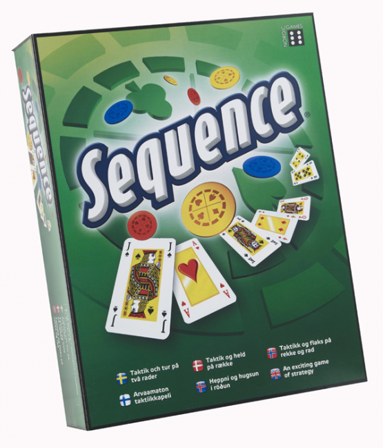 Sequence_Classic_1