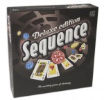 Sequence_Deluxe_1