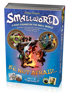 Small_World_Be_Not_Afraid_1