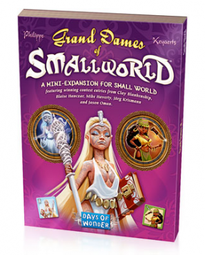Small_World_Grand_Dames_1