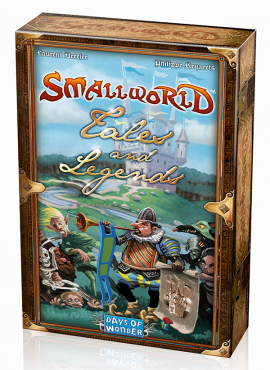 Small_World_Tales_and_Legend_1