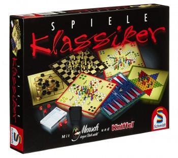 Spiele_Klassiker_1