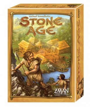 Stone_Age_1