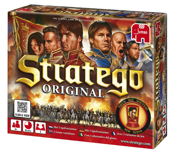 Stratego_Original_1